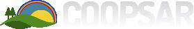 COOPSAR Logo